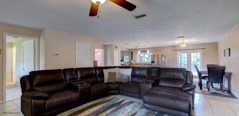 13830 Adams St, Grand Island, FL 32735