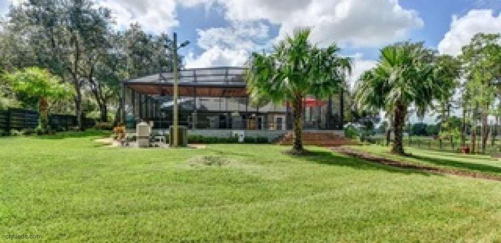 39250 Forest Dr, Eustis, FL 32736