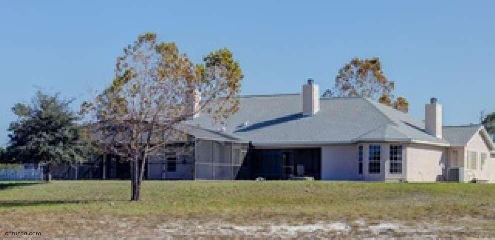 1812 Sweetwater, Deltona, FL 32738