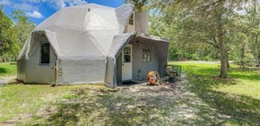 715 Shantill Way, Lake Helen, FL 32744