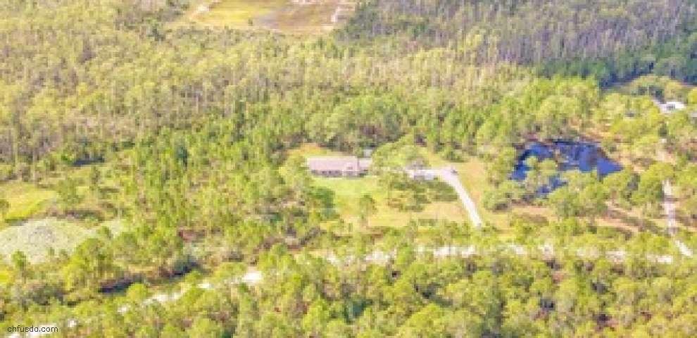 1545 Lake Harney Woods Blvd, Mims, FL 32754