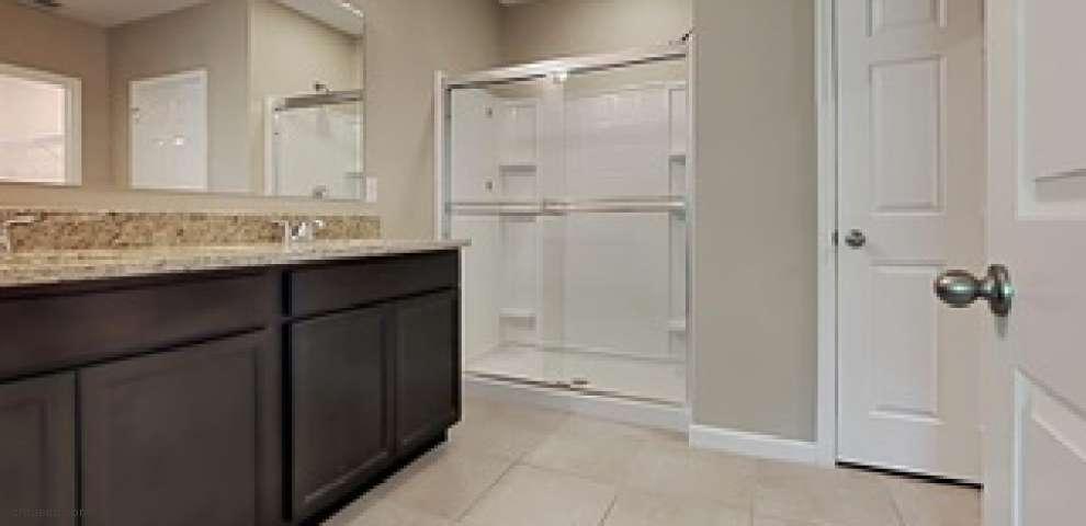 2630 Falcon Ln, Mims, FL 32754 - Property Images
