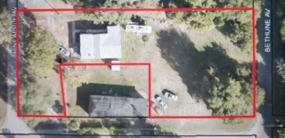2641 Pineapple Ave, Mims, FL 32754 - Property Images