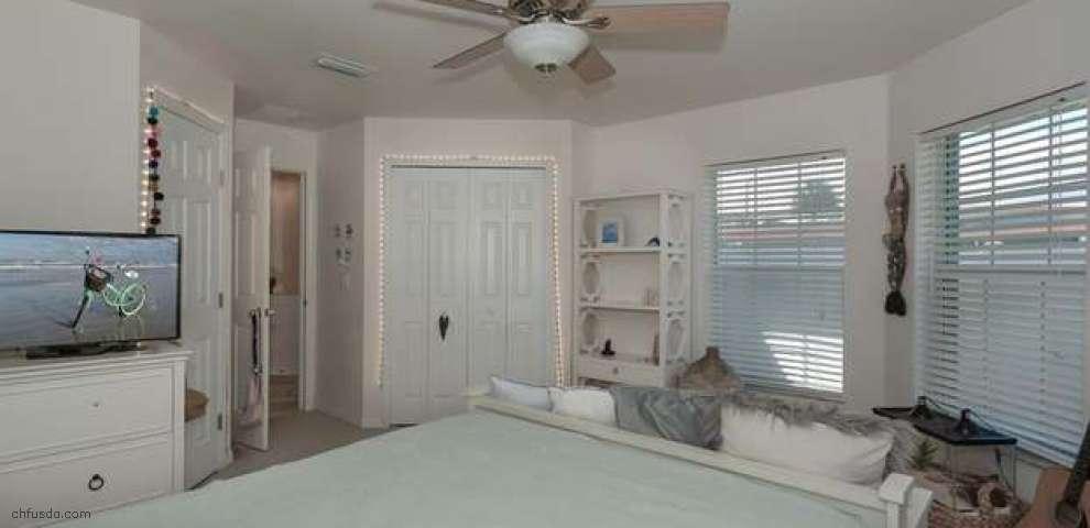 147 Gary Ave, Oak Hill, FL 32759