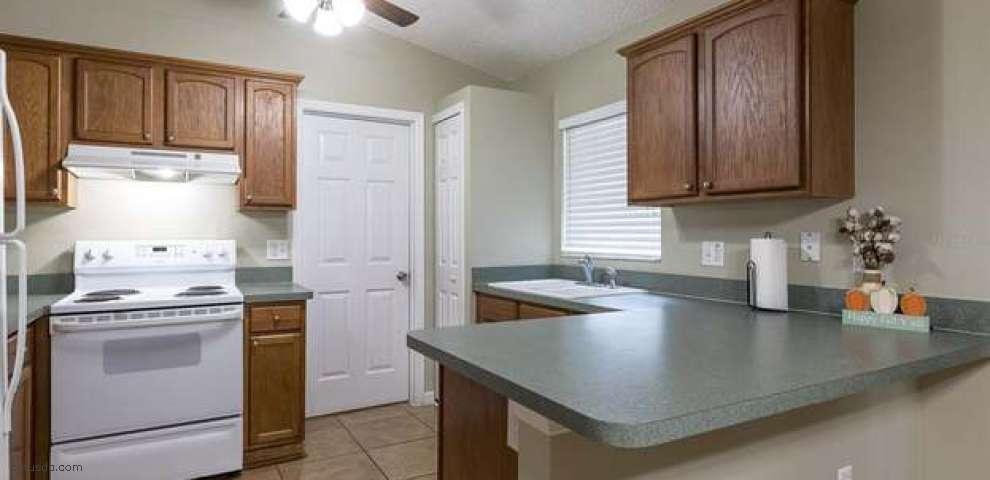 1549 17th St, Orange City, FL 32763