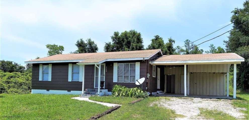 1799 17th St, Orange City, FL 32763