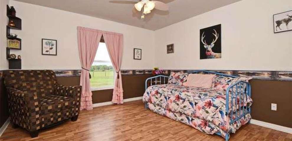 1570 Ranch House Rd, Osteen, FL 32764