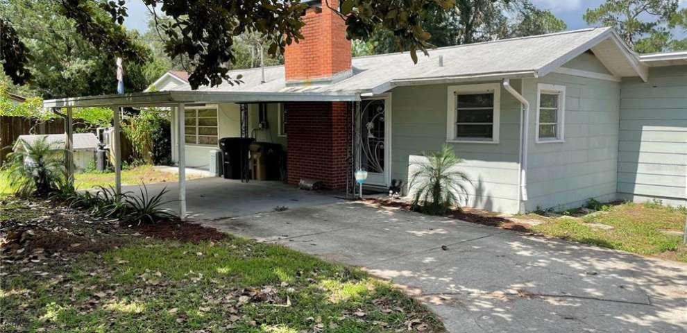 43630 Dixie Dr, Paisley, FL 32767
