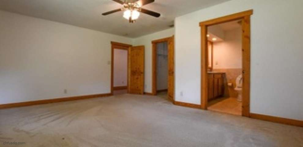 29522 Deerwood Farms Rd, Sorrento, FL 32776