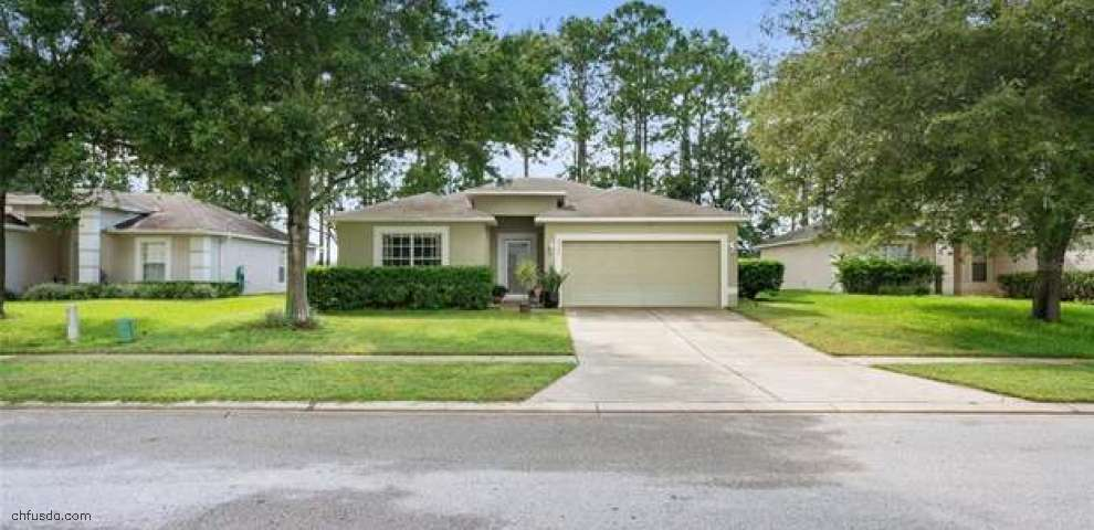 2333 Tealwood Cir, Tavares, FL 32778