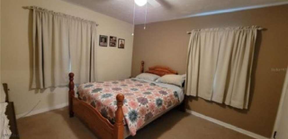 32146 Harris Rd, Tavares, FL 32778