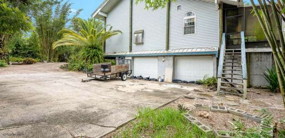 6261 Sleepy Hollow Dr, Titusville, FL 32780 - Property Images