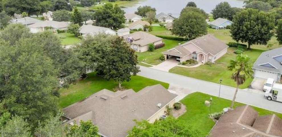 105 Twin Lake Cir, Umatilla, FL 32784