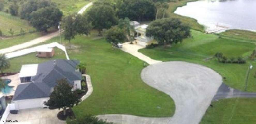 16631 Lake Smith Rd, Umatilla, FL 32784