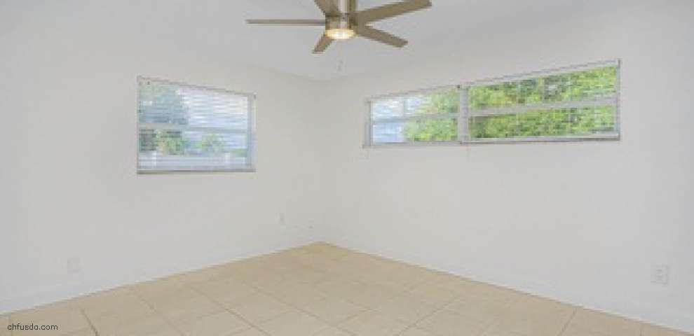 1120 N Carpenter Rd, Titusville, FL 32796