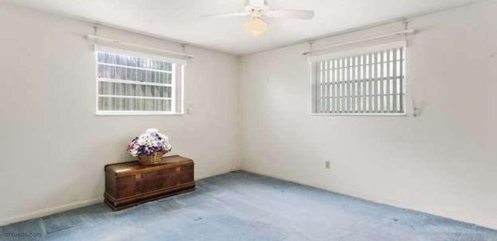 1740 Robin Hood Ave, Titusville, FL 32796