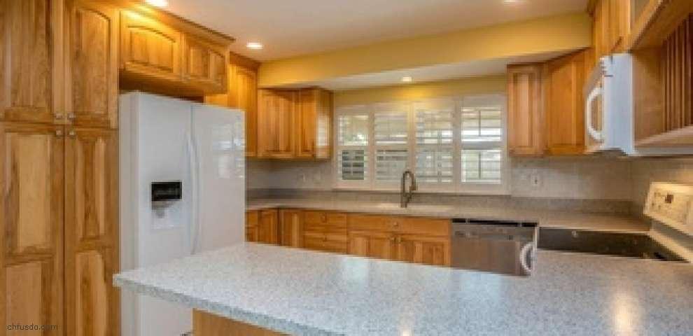 1759 N Carpenter Rd, Titusville, FL 32796