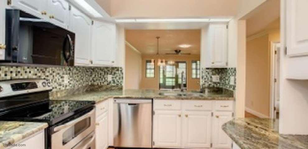 2185 Kings Cross St, Titusville, FL 32796 - Property Images