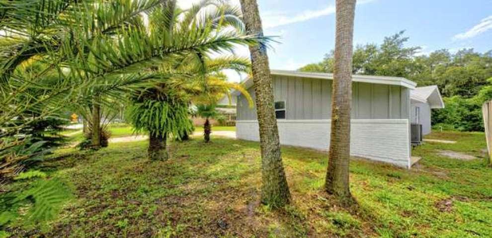 4357 Lantern Dr, Titusville, FL 32796