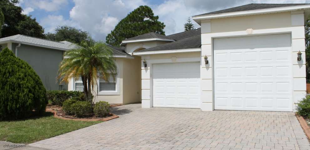 4491 Sugarberry Ln, Titusville, FL 32796 - Property Images