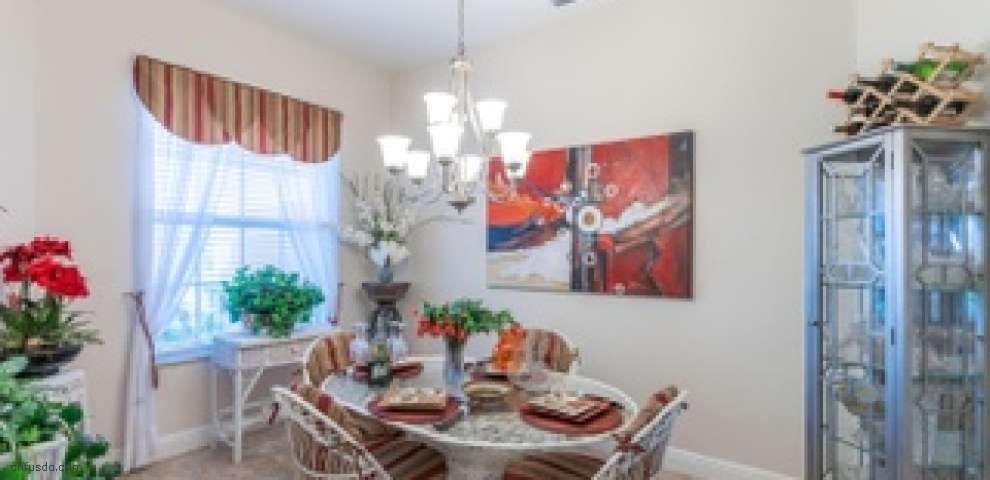 4542 Ben Hogan Way, Titusville, FL 32796 - Property Images