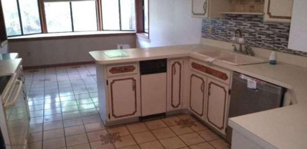 470 S Carpenter Rd, Titusville, FL 32796