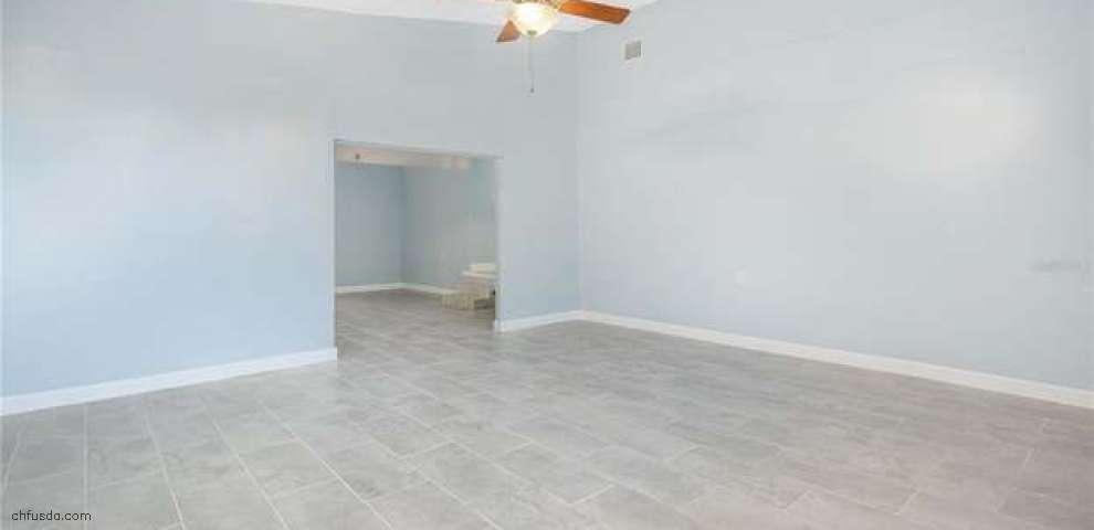 18310 Belvedere Rd, Orlando, FL 32820