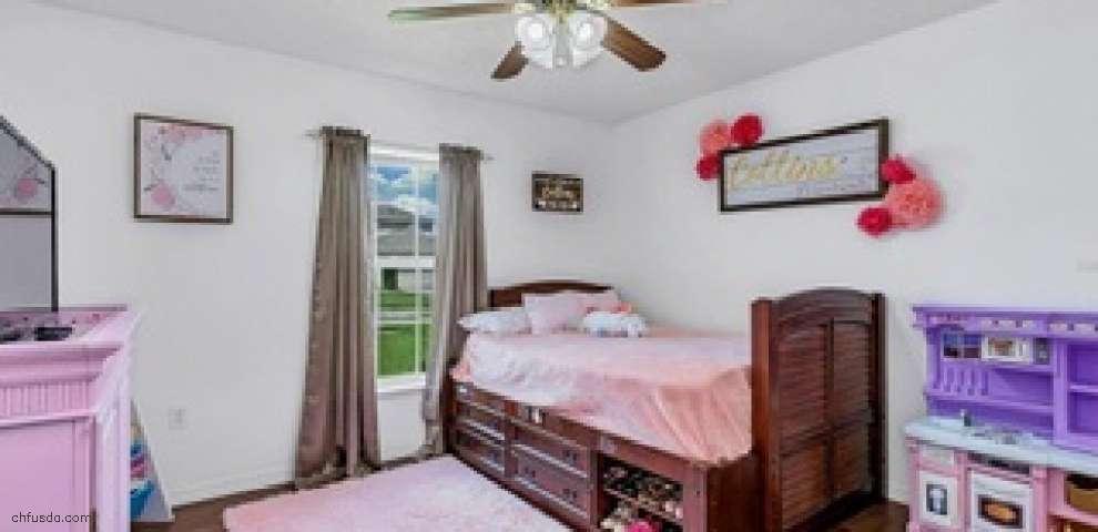 1833 Corner Meadow Cir, Orlando, FL 32820