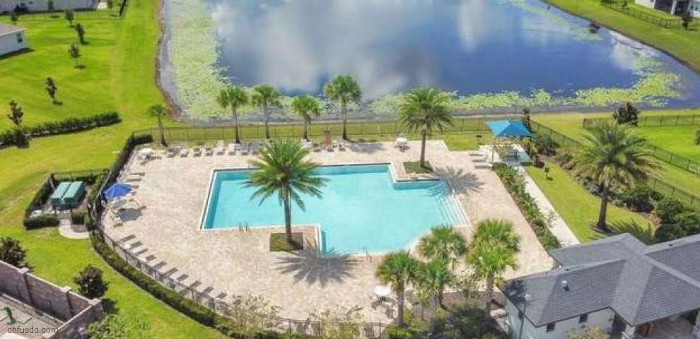 10072 Halesia Woods Dr, Orlando, FL 32832