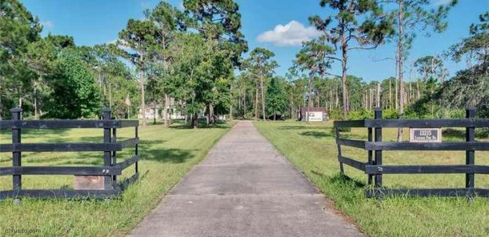 13215 Lacebark Pine Rd, Orlando, FL 32832