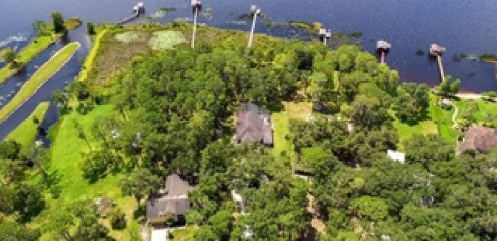13936 E Lake Mary Jane Rd, Orlando, FL 32832
