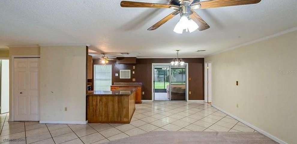 14727 Henson Rd, Orlando, FL 32832