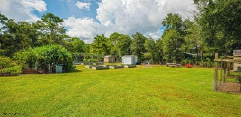 3632 Bannock St, Cocoa, FL 32926 - Property Images