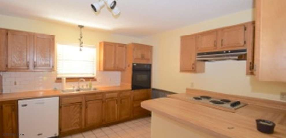 4685 Lee St, Cocoa, FL 32926 - Property Images