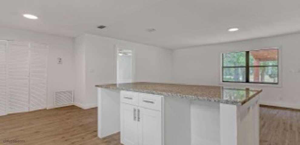 4805 Citrus Blvd, Cocoa, FL 32926 - Property Images