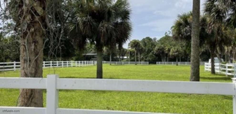 5141 Banana Ave, Cocoa, FL 32926
