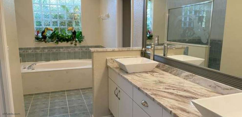 5141 Banana Ave, Cocoa, FL 32926 - Property Images