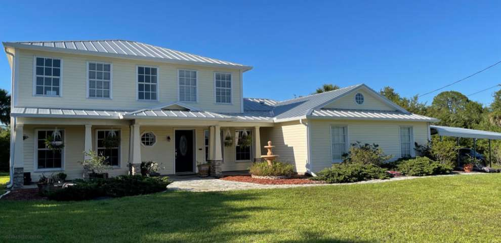 5580 Cangro St, Cocoa, FL 32926 - Property Images