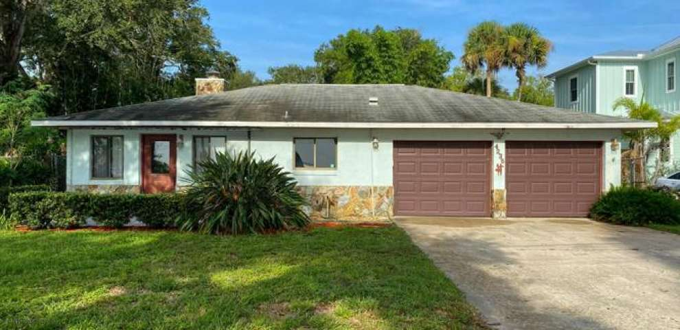 4235 Indian River Dr, Cocoa, FL 32927 - Property Images