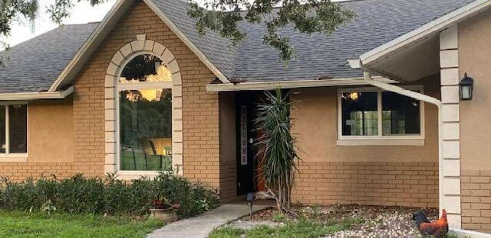 5405 Fishtail Palm Ave, Cocoa, FL 32927