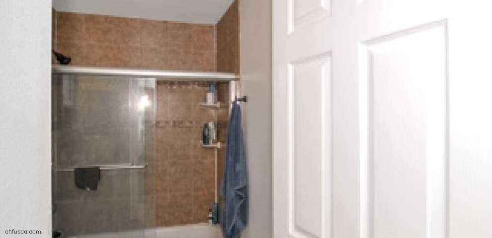 6135 Corsica Blvd, Cocoa, FL 32927 - Property Images