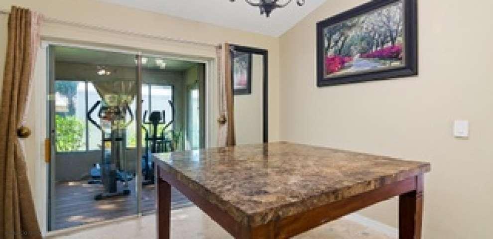 6145 Banyan St, Cocoa, FL 32927 - Property Images