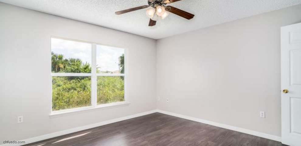6285 Bamboo Ave, Cocoa, FL 32927 - Property Images