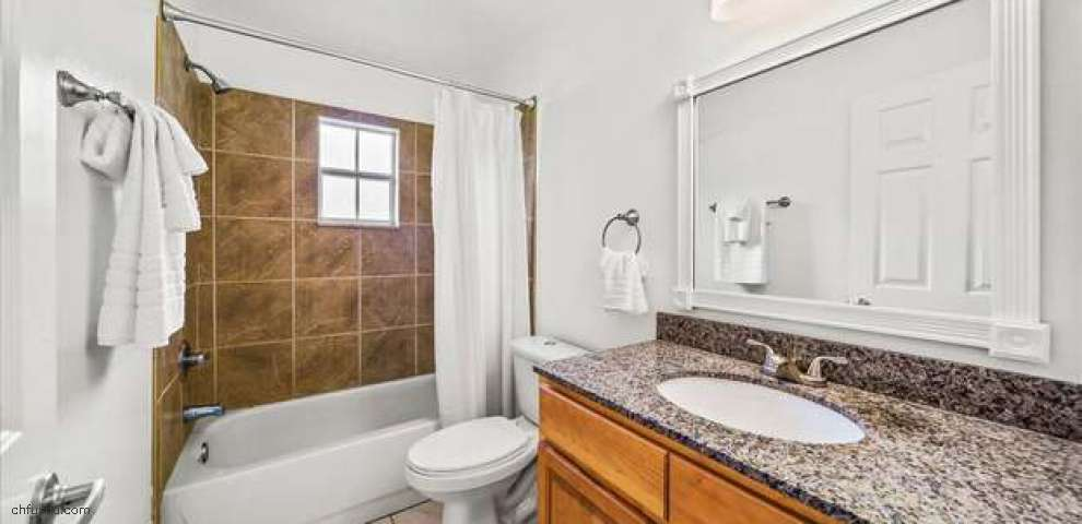 6471 Aberdeen Ave, Cocoa, FL 32927 - Property Images