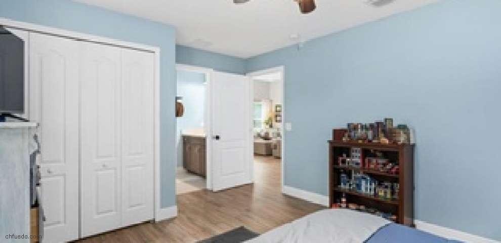 14155 113th St, Fellsmere, FL 32948 - Property Images