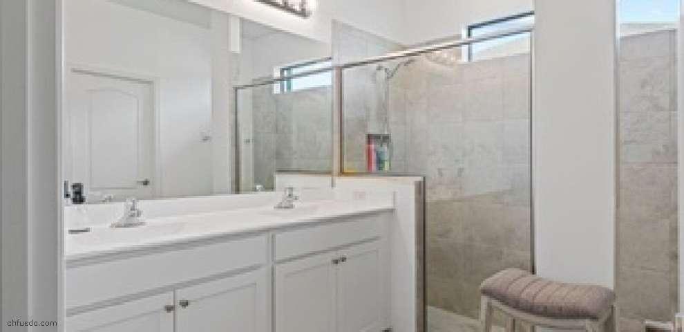 10114 W Verona Cir, Vero Beach, FL 32966 - Property Images