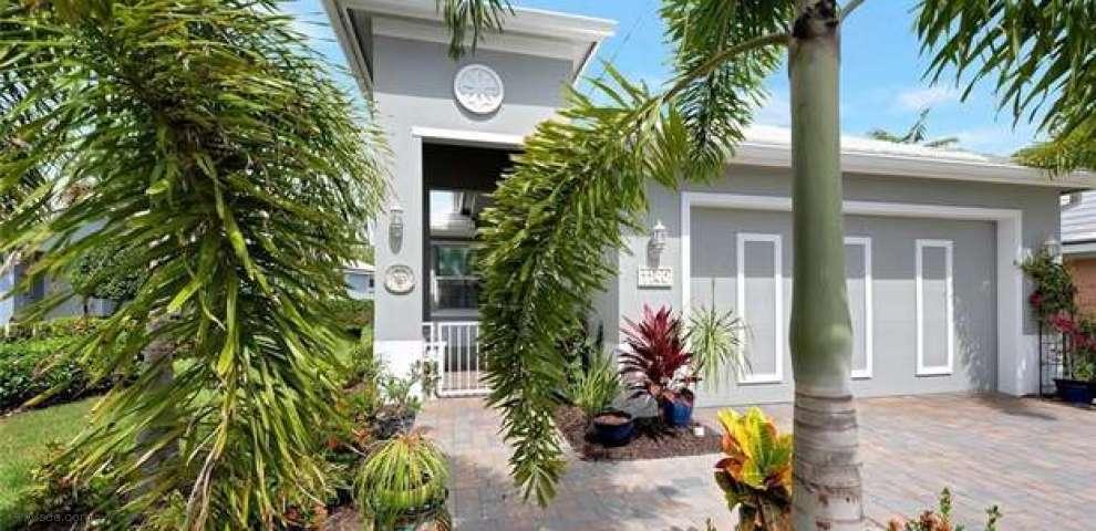 1140 Saint Georges Ln, Vero Beach, FL 32967