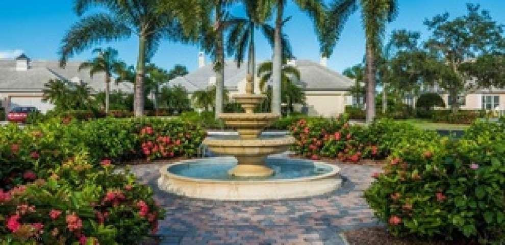 1250 Saint Georges Ln, Vero Beach, FL 32967