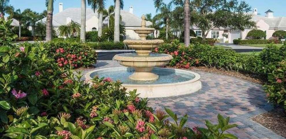 1255 Saint Georges Ln, Vero Beach, FL 32967