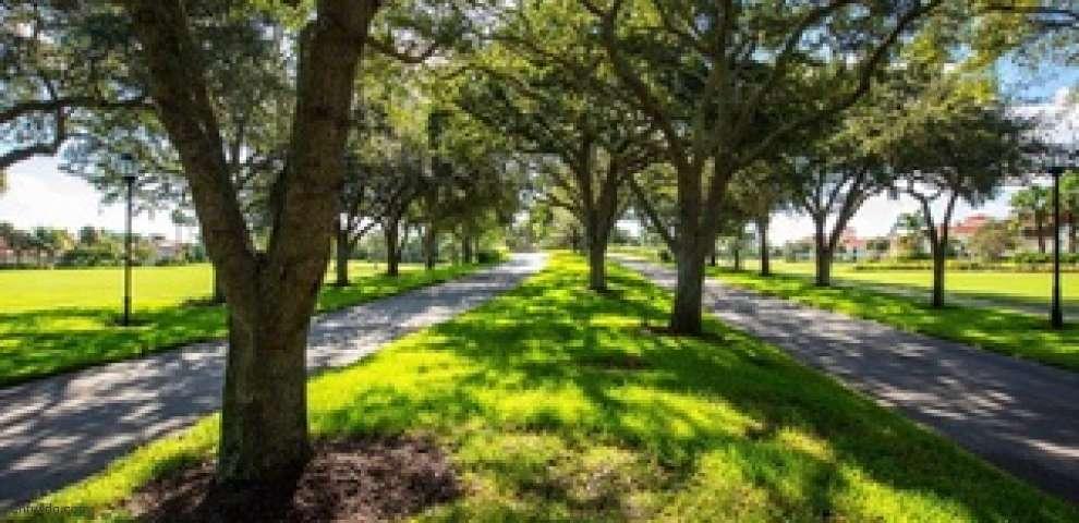 1751 Victoria Cir, Vero Beach, FL 32967 - Property Images